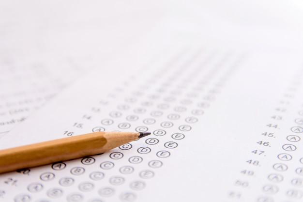 CISSP Exam Online – Advantages to Attempting the CISSP Exam